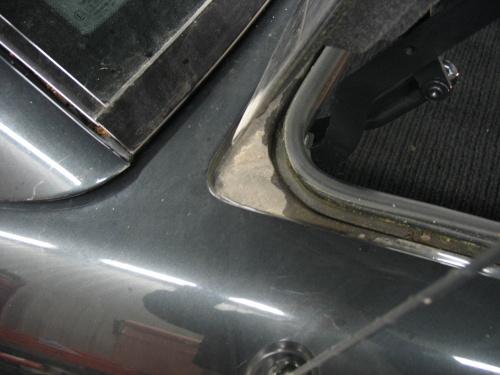 bilvårdsforum