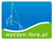 wyczyn.fora.pl