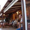 #Amoudara #Kavousi #Tourloti #MesaMouliana #Chamezi #AgiaFotia #PanagiaAkrotiriani #Vai #Itanos #Enmoupoli #Kreta #EccoHoliday #Sun24 #monastyry