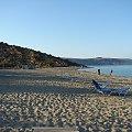 Vai plaża #Amoudara #Kavousi #Tourloti #MesaMouliana #Chamezi #AgiaFotia #PanagiaAkrotiriani #Vai #Itanos #Enmoupoli #Kreta #EccoHoliday #Sun24 #monastyry