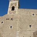 monastyr Toplou #Amoudara #Kavousi #Tourloti #MesaMouliana #Chamezi #AgiaFotia #PanagiaAkrotiriani #Vai #Itanos #Enmoupoli #Kreta #EccoHoliday #Sun24 #monastyry