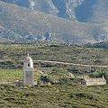 Elrimoupolis - Kreta #Amoudara #Kavousi #Tourloti #MesaMouliana #Chamezi #AgiaFotia #PanagiaAkrotiriani #Vai #Itanos #Enmoupoli #Kreta #EccoHoliday #Sun24 #monastyry