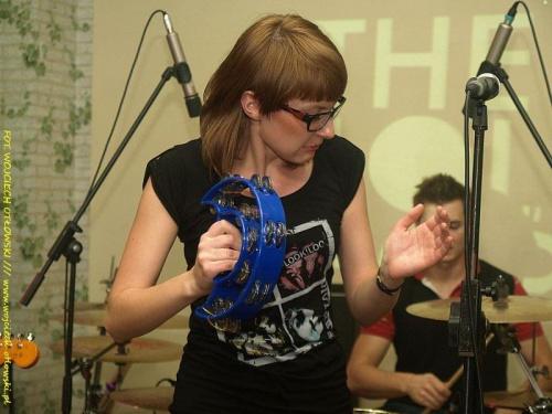 The Lollipops - XIV Suwalskie Ucho Muzyczne #TheLollipops #SuwalskieUchoMuzyczne #koncert #muzyka #RestauracjaNaStarówce