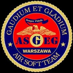 Forum Air Soft - Gaudium et Gladium Strona Główna