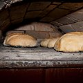Chleba naszego... #chleb #piec #wieś #tradycja #arietiss