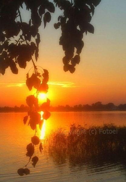 więcej Słońca... #WschodyIZachodySłońca #pejzaż #przyroda #fotoel #FotografiaEnergetyczna