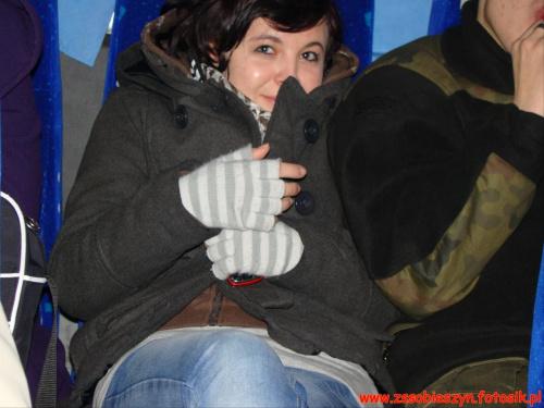 Święto Podchorążych w Dęblińskiej Szkole Orląt #Sobieszyn #Brzozowa