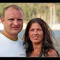#Turcja #morze #statek #prom #jacht #słońce #wycieczka #FotografJastrząbGrzegorz #jastrzabgrzegorz