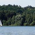 też wakacyjne ... :)) #NadWodą #Pławniowice #jezioro