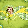 mapka-NH_Designz_DYMSA zestaw-Novaczka.designs [Touch od Sun] #scrapek #scrapki #kwiaty #kwiatki