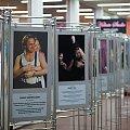 Foyer... #teatr #foyer #plakat #sztuka #arietiss